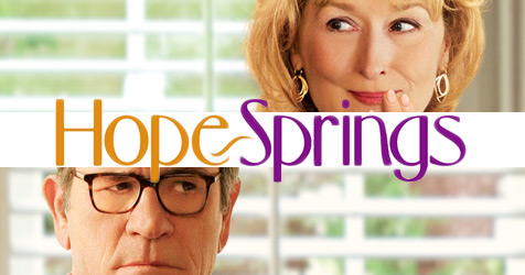 Hope Springs_movie poster