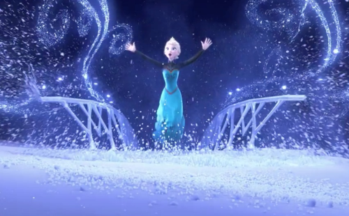 Frozen-let-it-go